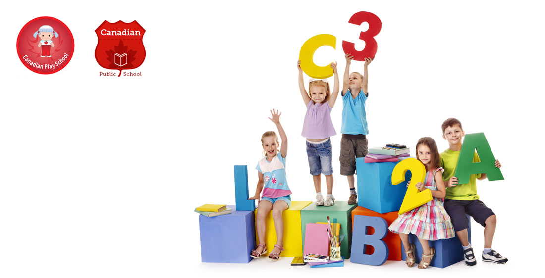 Canadian Play School seeks franchisees