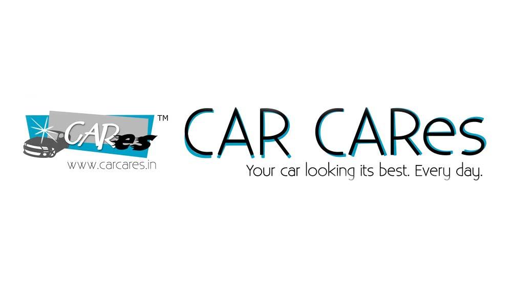CAR CARes plans franchise expansion