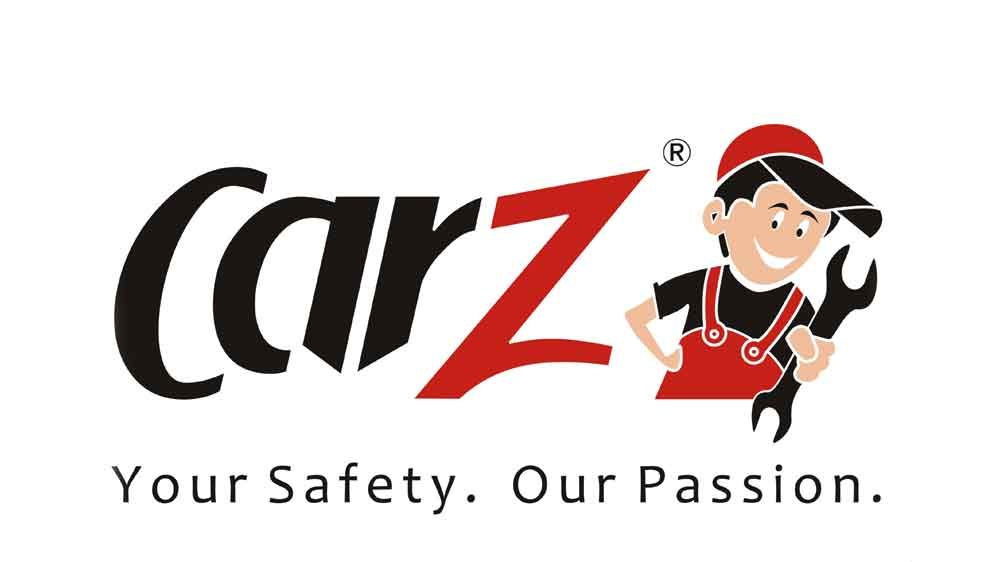 CarZ on an expansion spree
