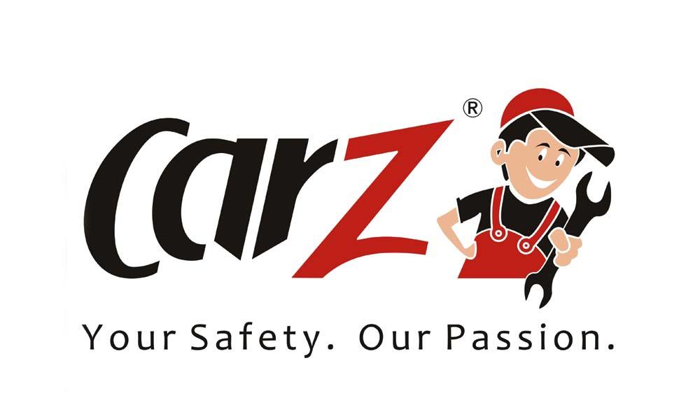 CarZ plans pan India expansion