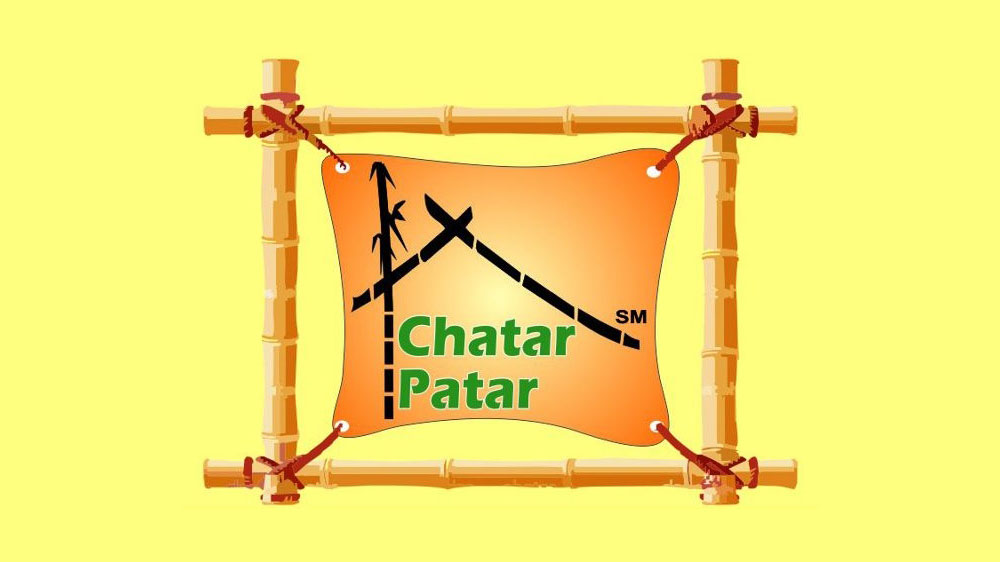 Chatar Patar now in Kerela