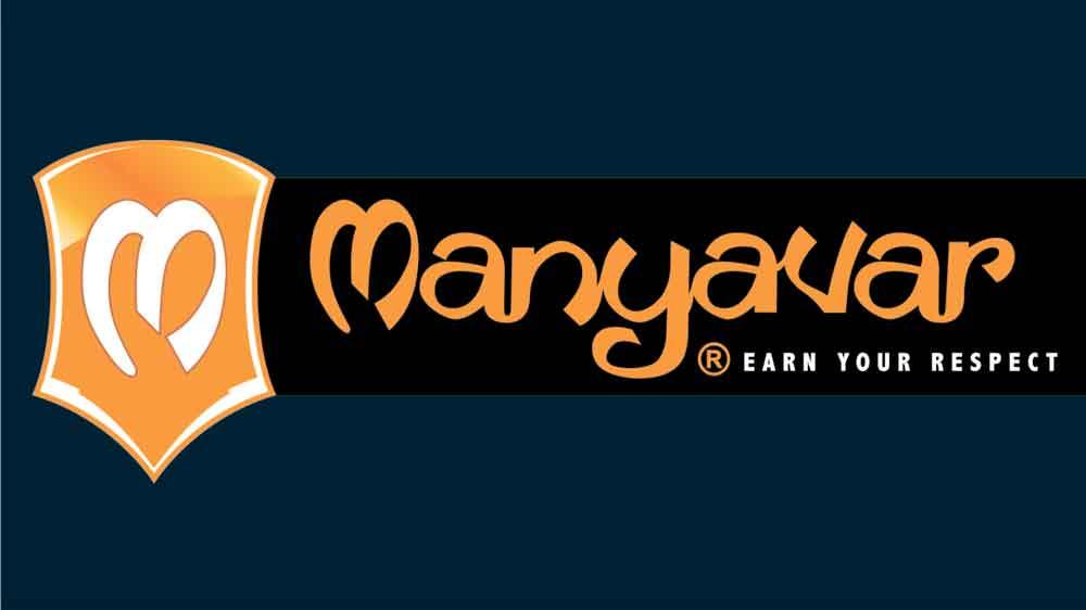 Chennai  gets another Manyavar store