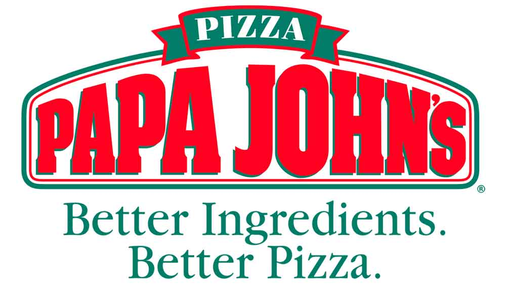 Chennai gets its first Papa John's pizza outlet