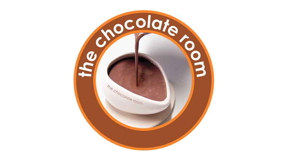 Chocolate Room plans expansion