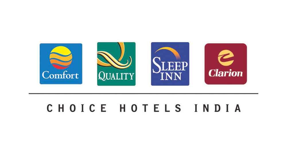 Comfort Inn opens in Faridabad