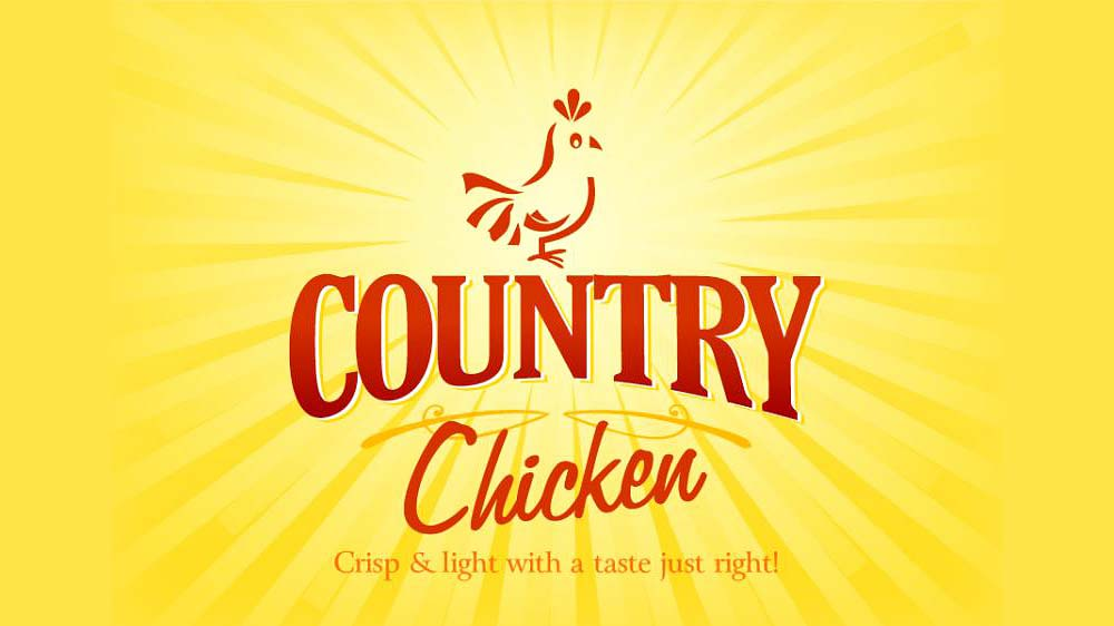 Country Chicken's forays into India