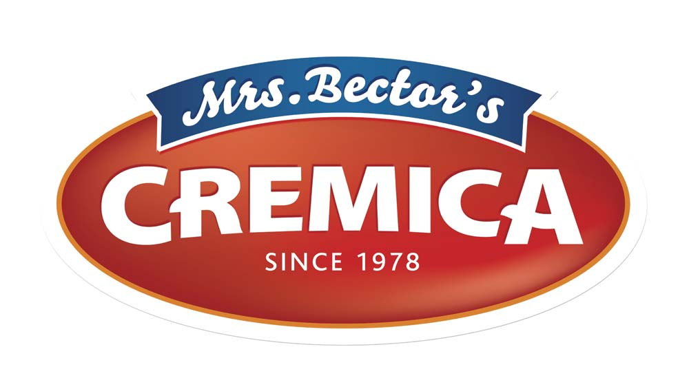 Cremica to take its distribution network count to 1 lakh soon
