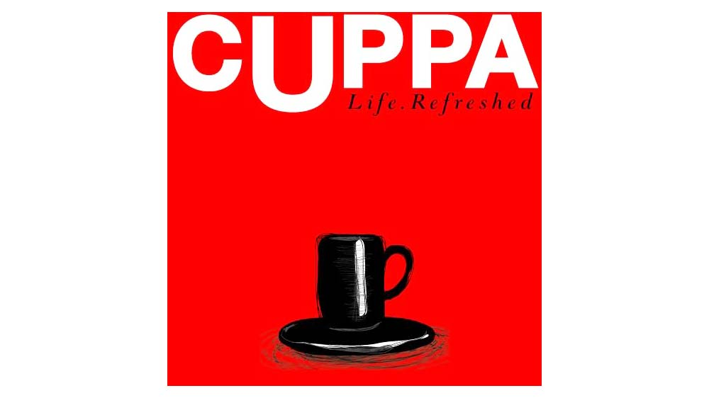 Cuppa to open 100 outlets by 2012