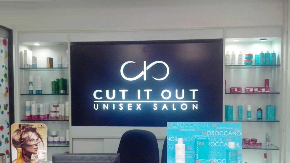 Cut It Out plans cutting-edge expansion