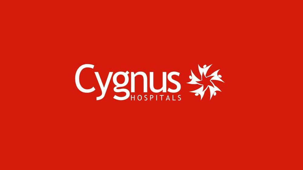 Cygnus Hospitals to open 50 new centres by March 2018