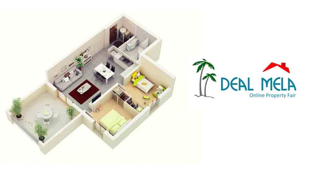 DealMela plans pan India expansion