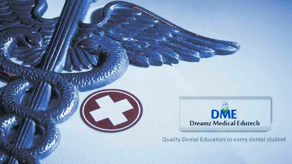 Dreamz Medical seeks pan India expansion