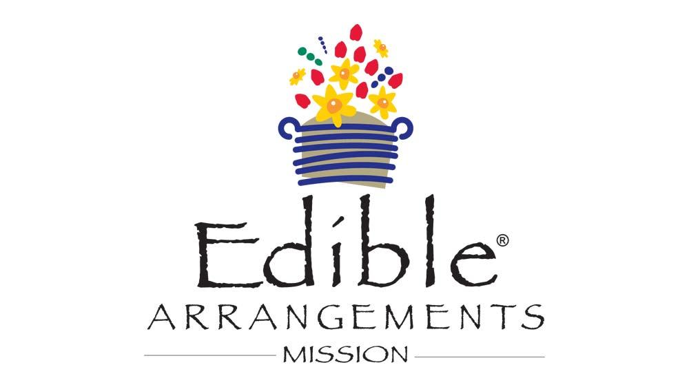 Edible Arrangements debuts in India