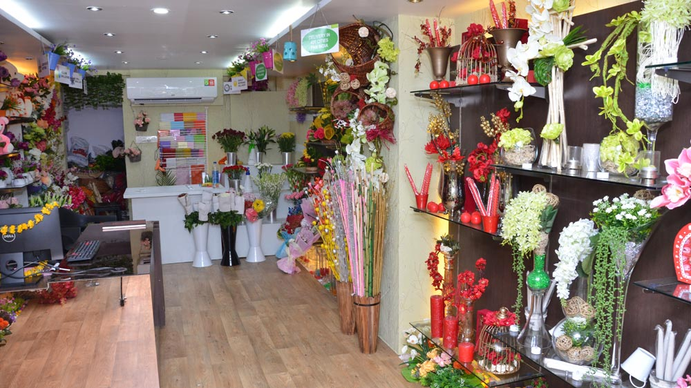 Ferns N Petals expanding its footprint in Pune