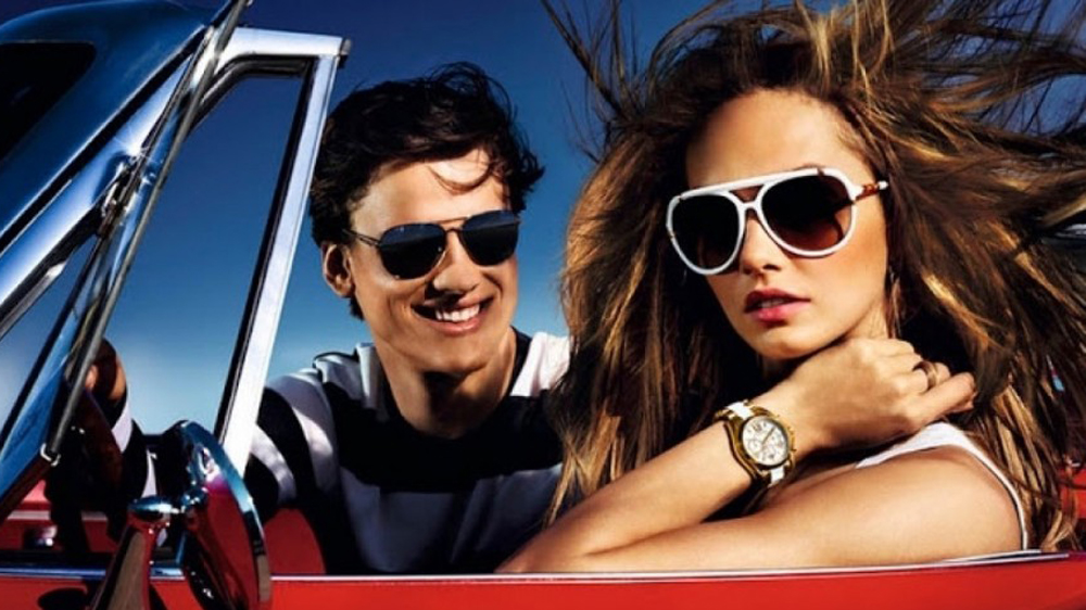 Fossil to start smartwatching with six more stores adding in Indian market