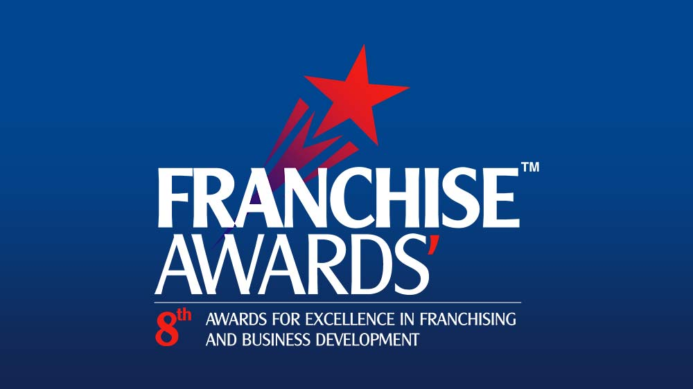 Franchise and retail achievements honored at Franchise India 2010