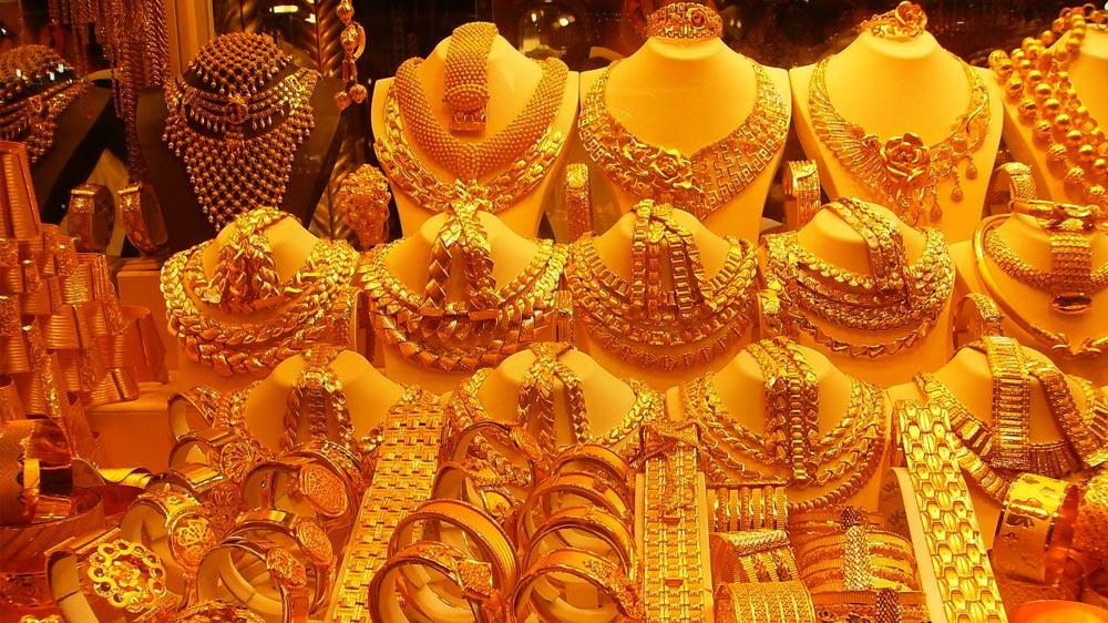 Franchisees hopeful of good jewellery sales ahead of Dhanteras, Diwali