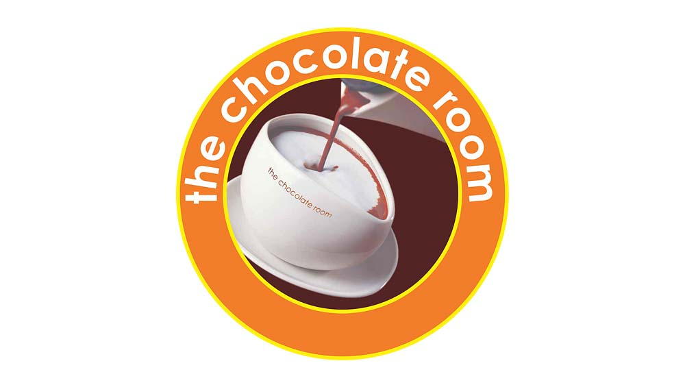 FranMatch Day of 'The Chocolate Room India'