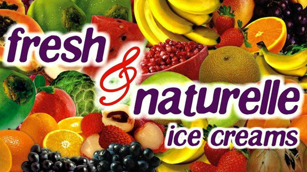 Fresh and Naturelle to open 30 outlets