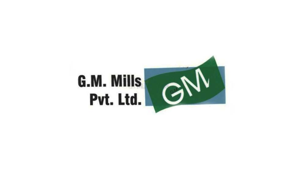 G. M. Mills to enter retail space