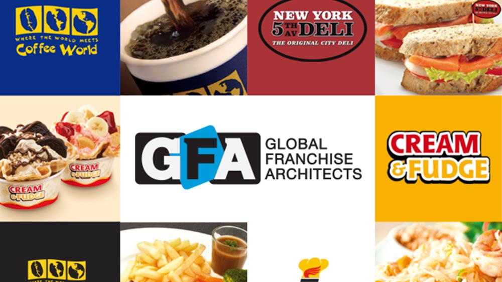 GFA to expand operations pan India