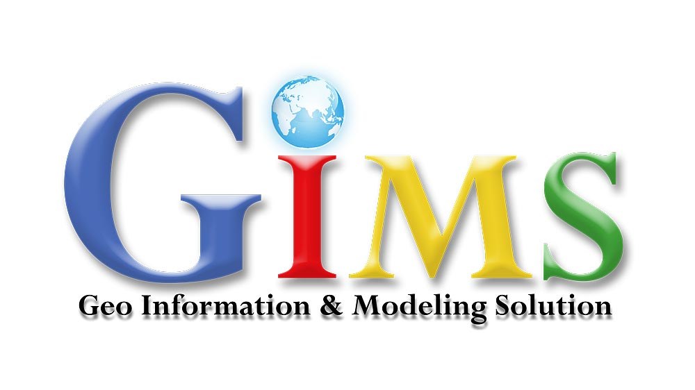 GIMS introduces 3D education in India