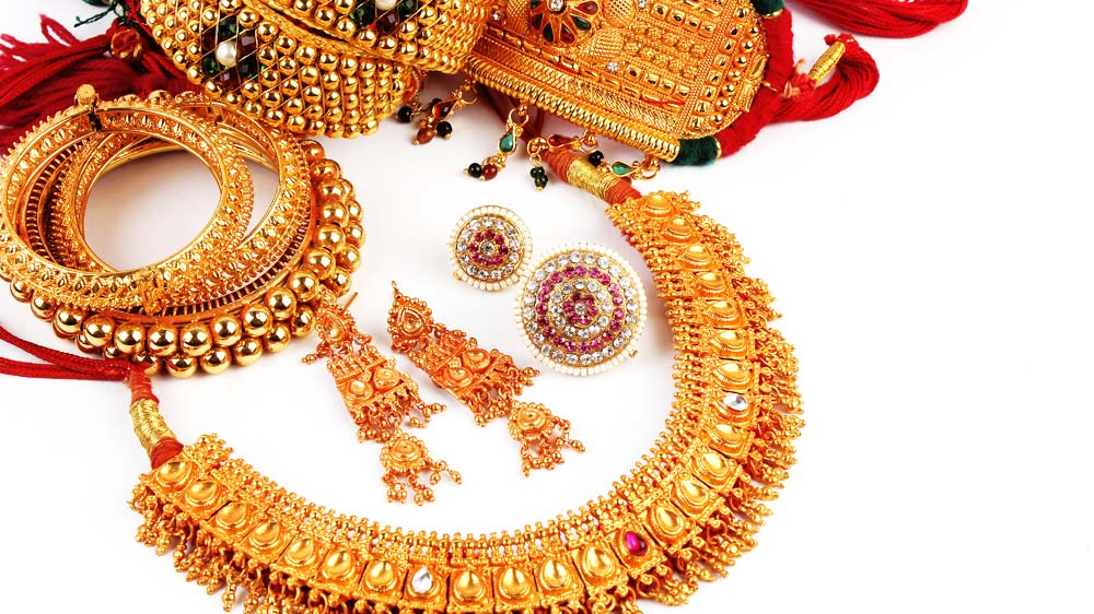 Global opportunity for Indian jewellers in South Africa