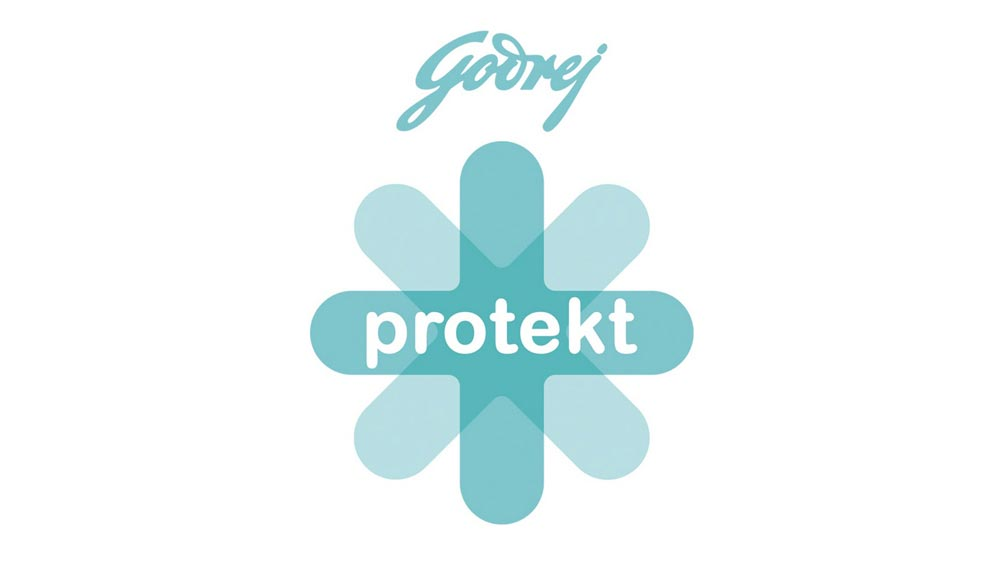 Godrej Protekt to expand retail network