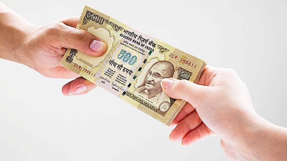 Government should allow FDI in B2C ecommerce retail
