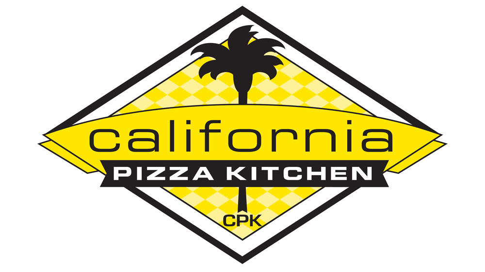 Gurgaon to relish California Pizza now