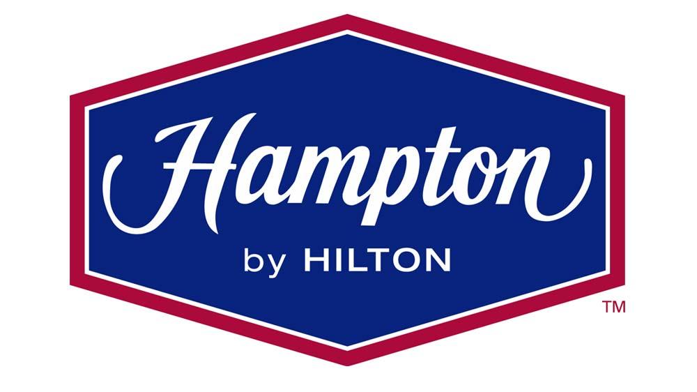'Hampton by Hilton' debuts in India
