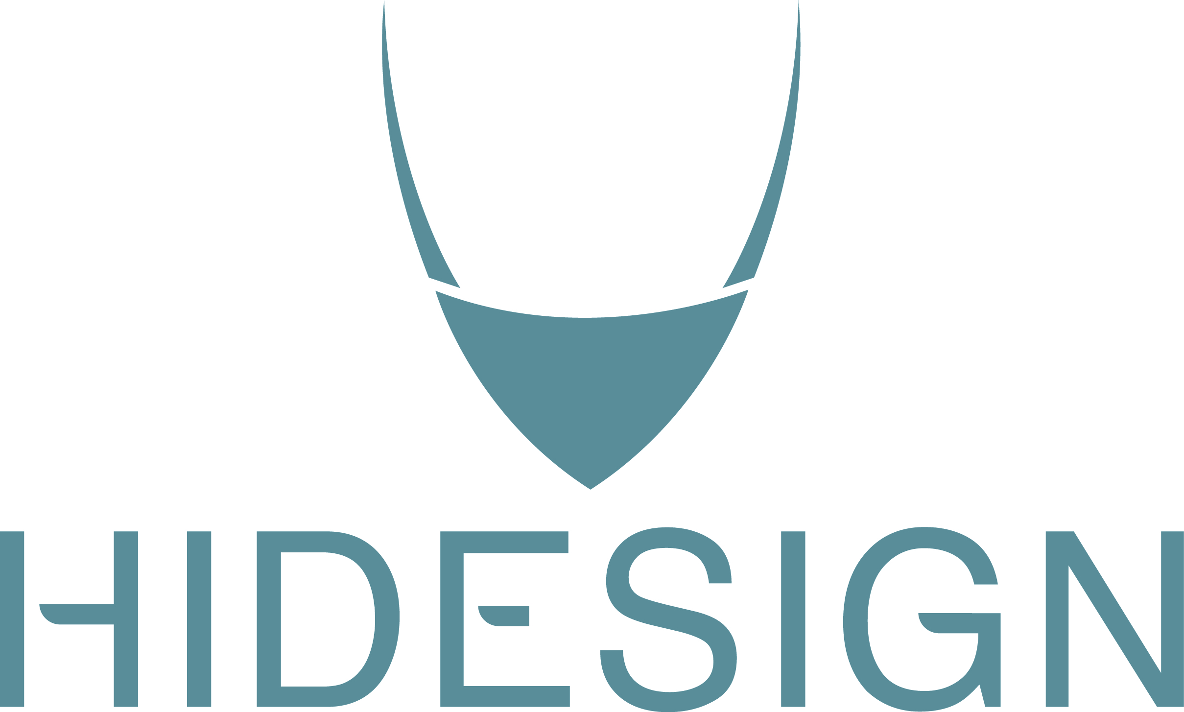 ​Hidesign is set to make international foray