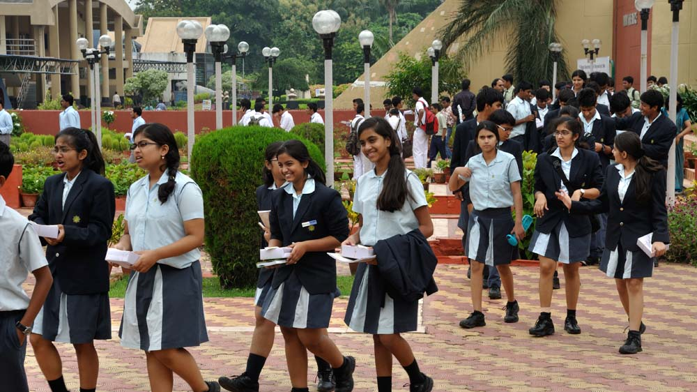 Fastudent launches India's First B2B2C platform for Education Supplies