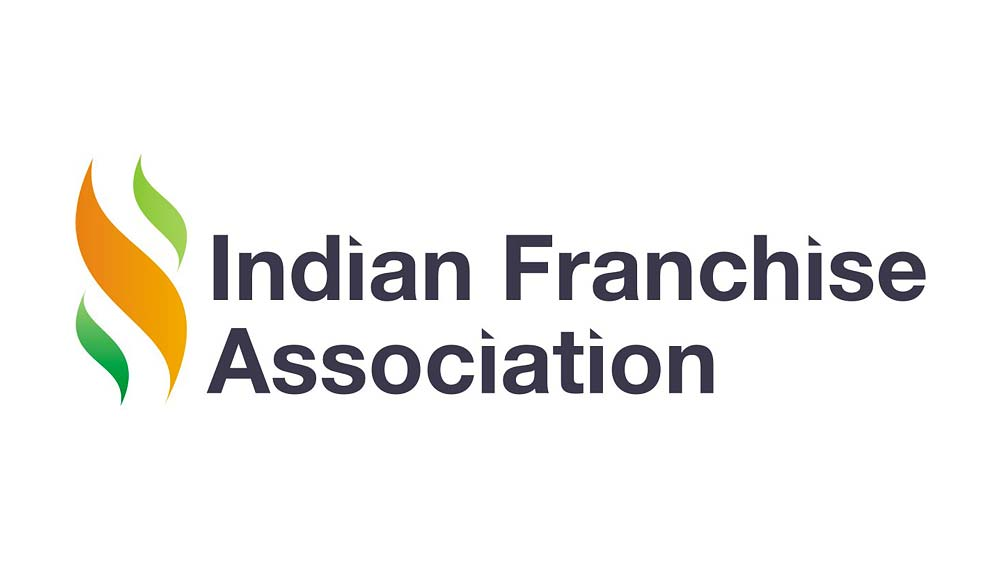IFA holds National committee on F&B franchising