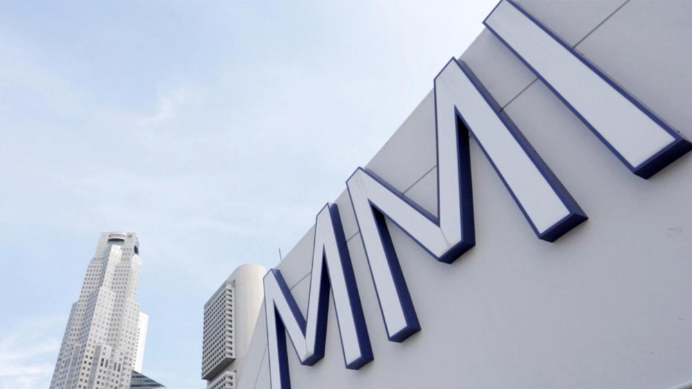 ​MMI eyes on aggressive pan-India expansion