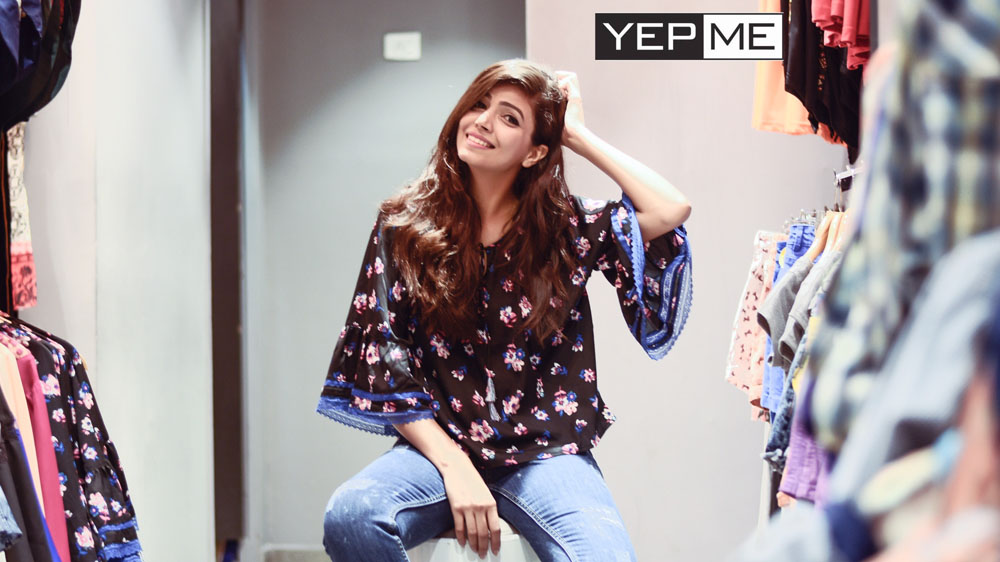 Yepme moving in for mammoth expansion; Plans to open 1,400 stores in 3 years