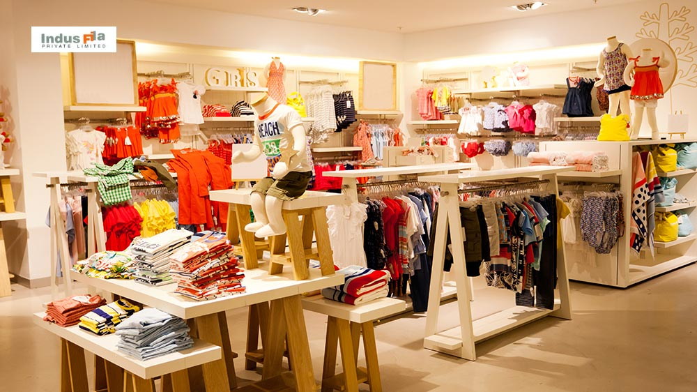 IndusFila planning to venture in apparel retail through franchise route