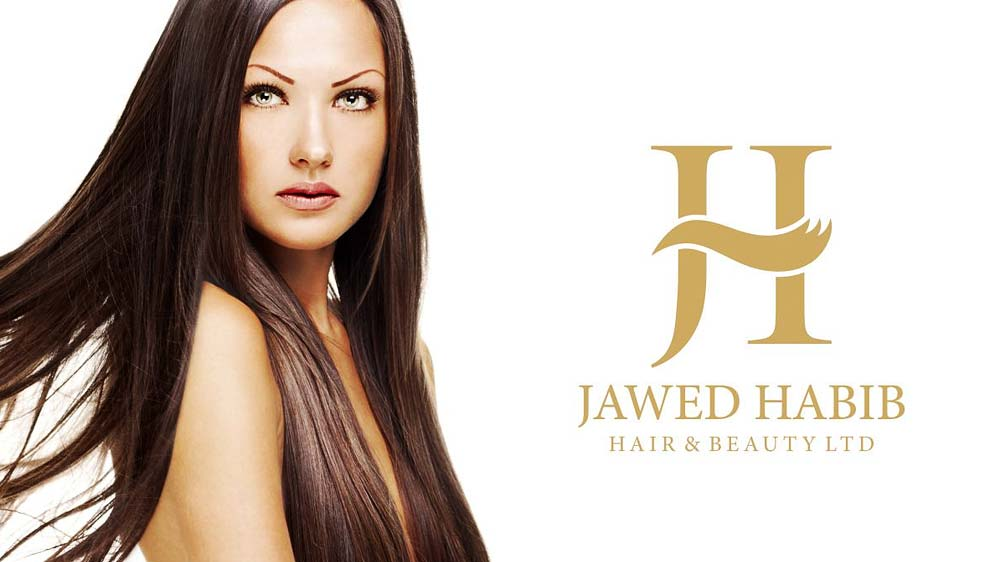 Jawed Habib launches Hair Studio, offers customised franchise model