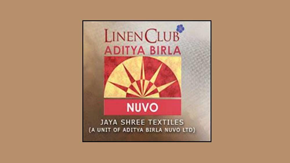 Jaya Shree Textiles plans expansion