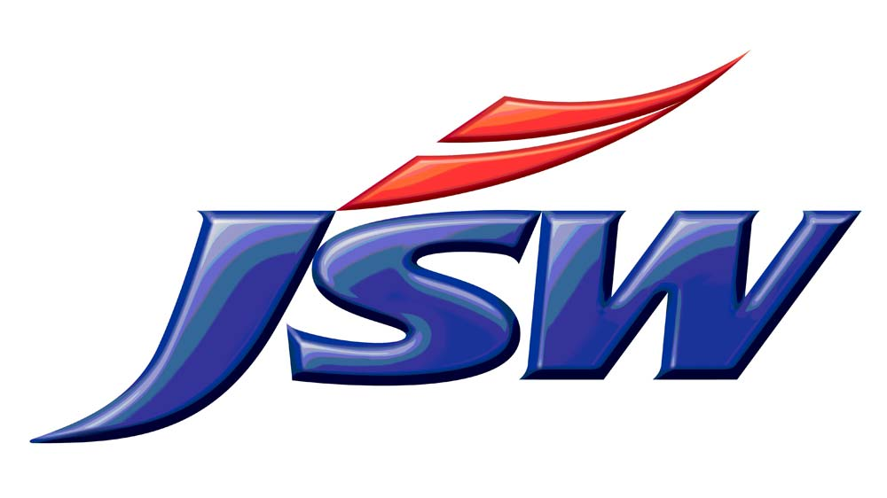 JSW to strengthen its franchise network