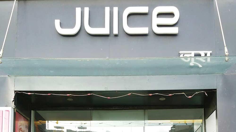 Juice Salon plans nationwide expansion
