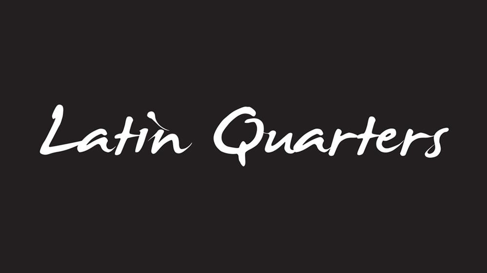 Latin Quarters targets tier-II and III cities