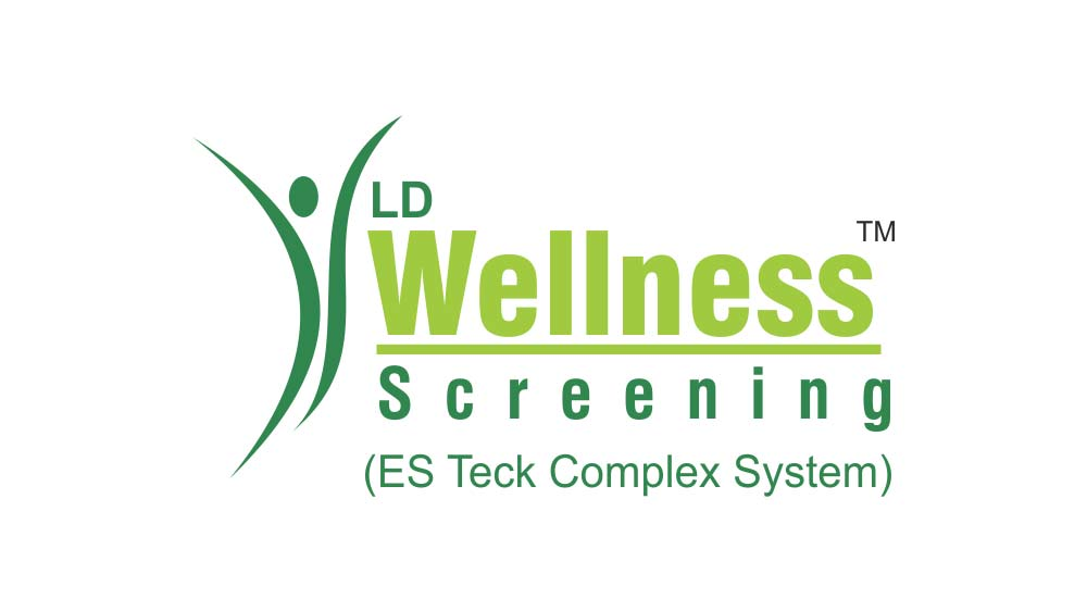 LD Wellness Screening plans pan India expansion