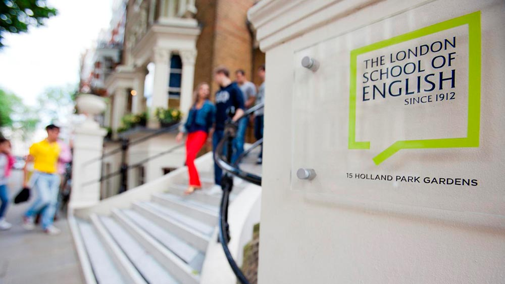 London School of English plans to enter India through franchise route