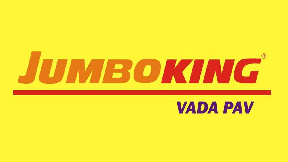 Lucknow is Jumboking's next destination