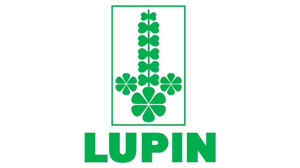 Lupin plans a move into new geographies