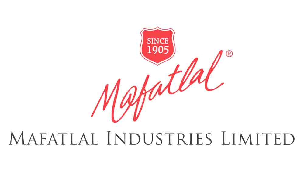 Mafatlal to take its store count to 200 in three years
