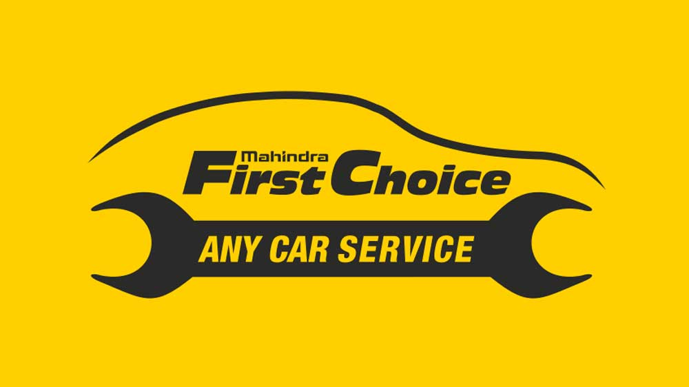 Mahindra First Choice Wheels opens its fourth store in Indore