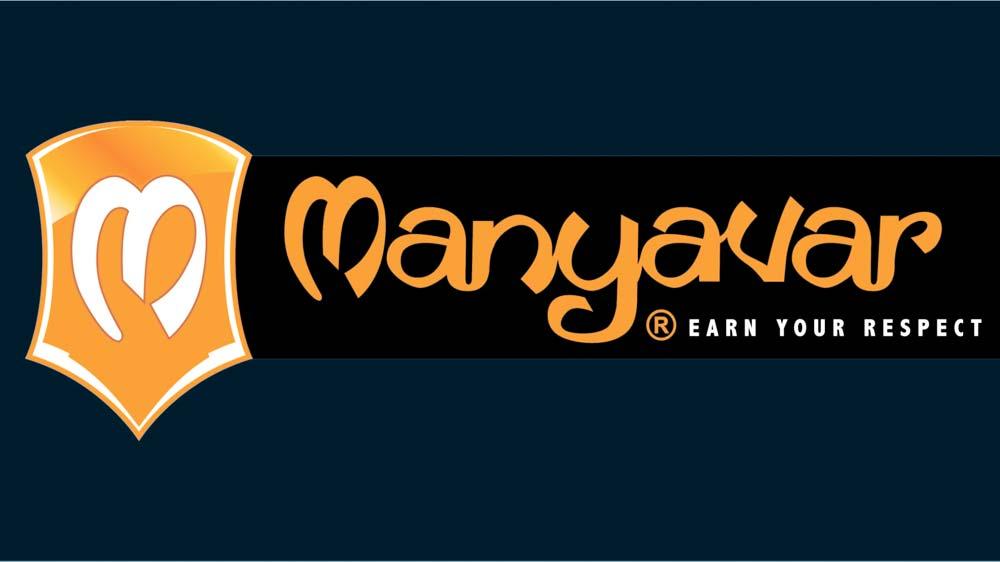 Manyavar forays into UAE market