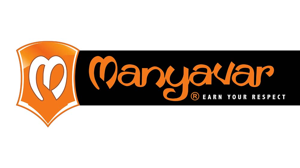 Manyavar reaches 400 outlet mark